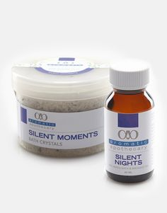 There is nothing better than a gift that gives a good nights sleep or a moment of calm. Combo contains: Silent nights crystals, Silent Nights Bath/Massage Oil Hampers, Silent Night, Massage Oil, Good Night Sleep, Bath Crystals, Festive, Ice Cream, In This Moment, Gift Ideas