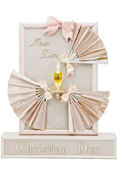 Glorifier Miss Dior