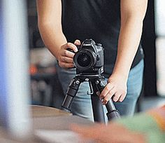 $149.99  FlexTILT: An Extremely Versatile Camera Mount - Position Your Camera In Any Angle