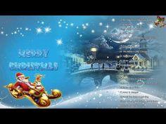 Best Christmas Songs New Playlist 2019 - Christmas Songs Ever - Merry Christmas 2019 - YouTube Christmas Songs Youtube, Xmas Songs, Listen To Christmas Music, Merry Christmas, English Christmas, Favorite Christmas Songs, Country Christmas, Christmas 2019, Bristol