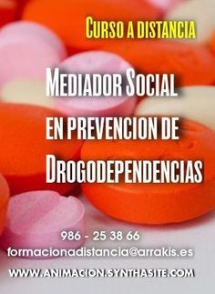 La prevención de las adicciones -no sólo de la drogodependencia, sino otras que no implican necesariamente una sustancia determinada-, a pes...