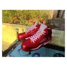 sports shoes e53af 7121f Air Jordan 5 Retro Independence Day,Air Jordan Retro 5 Independence Day,Air  Jordan 5 AJ5 Valentine s Day Womens Air Jordan Retr