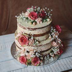 Die 12 Besten Bilder Von Vintage Kuchen Birthday Cakes Fondant