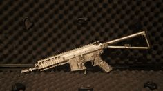 PTW Airsoft, Firearms, Guns, Cool Stuff, Projects, Cool Things, Log Projects, Weapons, Pistols