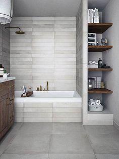 87 Best Houzz Bathroom Images Bathroom Bathroom Remodeling