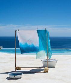 #Pool#