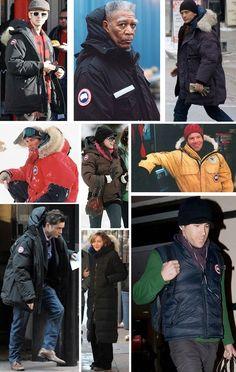 Canada goose Winter Coats Women, Coats For Women, Jackets For Women, Men's Jackets, Summer Work Outfits, Winter Outfits, Cool Outfits, Casual Outfits, Moncler Jacket Mens