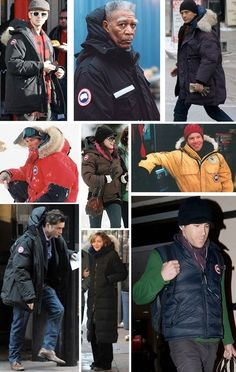 canada goose kensington parka caribou womens sale online canada