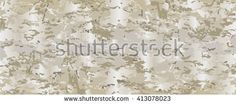 Explore 290 high-quality, royalty-free stock images and photos by PavloKyiv available for purchase at Shutterstock. Camouflage Patterns, Pattern Background, Textures Patterns, Stock Photos