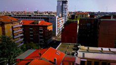 Milano - 26 proposte per migliorare la qualità della vita in tutti i quartieri della città: i vincitori del Bando alle Periferie 2018 presentano i loro progetti martedì 23 ottobre , a partire dalle 16.00, alla Fabbrica del Vapore di Milano . Un'occ