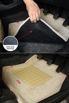 Introducing carpet car floor mats for New Hyundai elite which comes with four layered technology to provide more comfort and stress-free driving. You can clean this odorless car floor mats easily. Hyundai I20, New Hyundai, Car Mats, Car Floor Mats, Mat Online, Mercedes Car, Jeep Compass, Luxury Designer, Stress Free