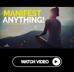 Visualise and Manifest Anything! Guided Meditation (Law of Attraction, Creative Visualisation)ASMR Guided Mindfulness Meditation, Power Of Meditation, Meditation Videos, Meditation For Beginners, Visualization Meditation, Creative Visualization, Inspirational Speeches, Asmr, Love And Light