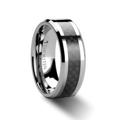 2014 ENGAGEMENT & WEDDING RING TRENDS | styles4747 Platinum engagement rings for men 2014