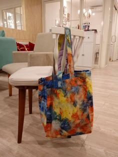 Canvas Tote Bag ONLY IDR 55K / $ 4.50 Height : 40cm Length : 29cm Width : 12cm