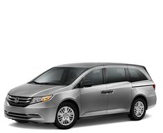 awesome Honda Odyssey: Find Dealers and Offers for Odyssey Honda 2017 Check more at http://carsboard.pro/2017/2016/12/17/honda-odyssey-find-dealers-and-offers-for-odyssey-honda-2017/