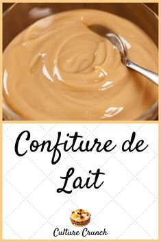 Easy Desserts, Dessert Recipes, Compote Recipe, Slow Food, Mini Cakes, Flan, Fudge, Mousse, Creme