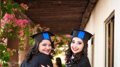 Themis e Rayara Quixadá-CE Fotografia de Formatura Graduation Photography