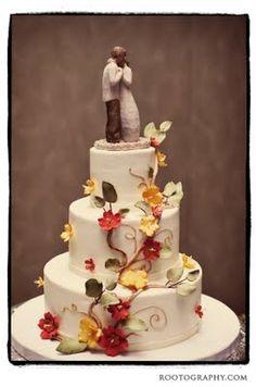 Wedding Spotlight: Carly + Aaron   Magical Day Weddings   A Wedding Atlas Fan Site for Disney Weddings