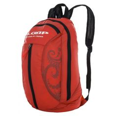 Balitelný batoh CIRCULAR North Face Backpack, The North Face, Backpacks, Sport, Bags, Fashion, Handbags, Moda, Deporte