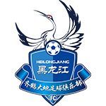Donald Duck, Disney Characters, Fictional Characters, Soccer, China, Badges, Football, Club, Logo