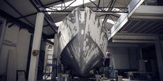 Evo Yachts, which began its adventure with the Evo 43 13-metre day cruiser, continues to work on new ideas and new projects with dedication and a focus on the key values that represent the company and make it unique.  Do you want to read more about our company? Have a look at http://www.evoyachts.com/en/