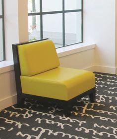 20 best tmc furniture chairs adult images modular furniture rh pinterest com