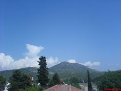 "Santeos: Η εγκατάσταση των Σανταίων στη ""Ραχμαλή""δημιουργία... Mount Rainier, Mountains, Nature, Travel, Naturaleza, Trips, Viajes, Traveling, Outdoors"