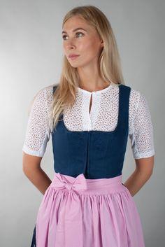 http://www.almliebe.com/hammerschmid-damen-dirndl-mattsee-28088.html Bluse
