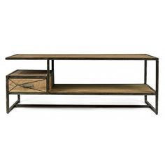 Τραπέζι Μέσης Egon Καφέ-Μαύρο 120x60 εκ. Τραπέζι μέσης κατασκευασμένο από ξύλο ακακίας, polywood και ατσάλινο πλαίσιο εποξειδικής βαφής σε μαύρο χρώμα. Διαθέτει ένα συρτάρι και ένα ανοικτό τμήμα απο κάτω για αποθήκευση. Στην σειρά Egon θα βρείτε και άλλα προϊόντα για να συνδυάσετε στον χώρο σας. Έχετε ερωτήσεις για το προϊόν; Επισκεφτείτε την σελίδα μας www.designplus.gr και ένας από εμάς θα χαρεί να σας εξυπηρετήσει στο Live Chat. Entryway Bench, Interior Design, Furniture, Home Decor, Turning, Products, Entry Bench, Nest Design, Hall Bench