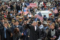 How to Honor Our Veterans this Veterans Day