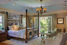 23 Evergreen Way, Sleepy Hollow, NY, New York 10591, Mount Pleasant, Sleepy Hollow real estate, Sleepy Hollow home for sale