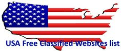 http://www.freeonlinesources.com/2014/07/top-100-usa-classified-website-list.html