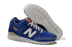 http://www.jordannew.com/new-balance-996-women-blue-cheap-to-buy.html NEW BALANCE 996 WOMEN BLUE CHEAP TO BUY Only 52.01€ , Free Shipping!