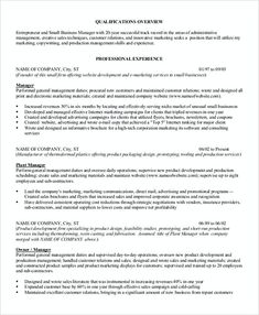Accounts Payable Resume  Resume Samples Across All Industries
