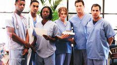 Totalitarian medicine: Medical boards threaten to destroy careers of doctors who question Big Pharma propaganda  http://www.naturalnews.com/050423_totalitarian_medicine_AMA_free_speech.html