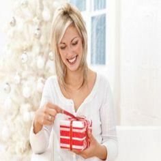Beautiful Homemade Gifts For Women
