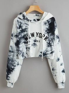 Girls Fashion Clothes, Teen Fashion Outfits, Outfits For Teens, Girl Fashion, Girl Outfits, Trendy Teen Fashion, Jugend Mode Outfits, Stylish Hoodies, Cool Hoodies