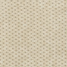 ASW-13269-284 by SEI from Field Notes: Robert Kaufman Fabric Company