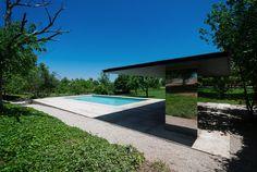 swimming-pool-in-chamusca-da-beira