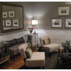 Old Hollywood Living Room Bat Family Rooms Ideas Office Makeover Sitting Area