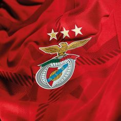 """See 4781 photos from 11078 visitors about carrega benfica, glorioso slb, and clube. """"As an American and lover of USA football, this experience was. Benfica Wallpaper, Portugal Flag, Gents Hair Style, Football Kits, Juventus Logo, True Love, My Favorite Things, Logos, Bandanas"""
