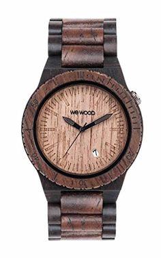 WEWOOD BETA BLACK CHOCO Wewood http://www.amazon.ca/dp/B00S71R06Q/ref=cm_sw_r_pi_dp_Hfwrvb1NDGGPM