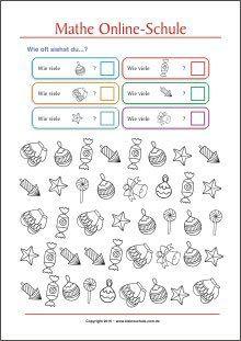 99 best Mathematik images on Pinterest | Kids math, Teaching math ...