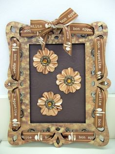 48 Best Laser Cut Frame Ideas Images Do It Yourself Laser Cutting