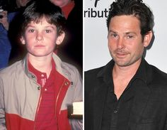 toofab_Child_Stars_Then_Now_0013_Layer_20_gallery_main.jpg (583×453)