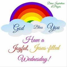 Wednesday♡♡♡