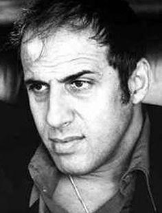 Adriano Celentano E Claudia Mori Italian Cinema Celebrities And