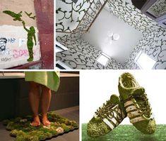 moss-art-and-design-main