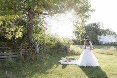 Girls Dresses, Flower Girl Dresses, Charleston, Studio, Wedding Dresses, Flowers, Fashion, Dresses Of Girls, Bride Dresses