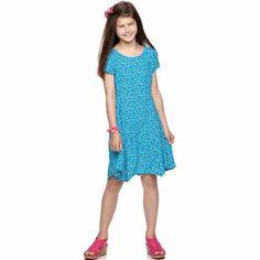 Mudd® dresses for girls 7-16